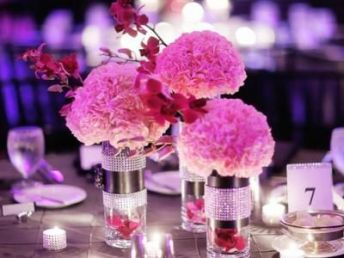 fascinating-wedding-craft-ideas-centerpieces-diy-wedding-centerpieces-wedding-centerpieces-and-centerpieces-on